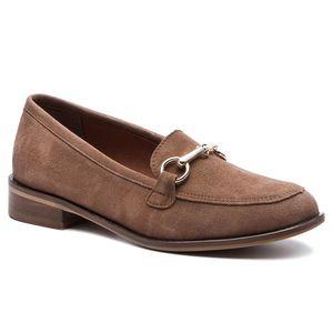 Pantofi SERGIO BARDI - SB-06-07-000001 804 imagine