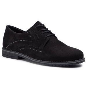 Pantofi SERGIO BARDI YOUNG - SBY-01-01-000006 401 imagine
