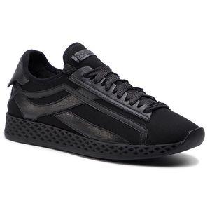Sneakers Togoshi imagine