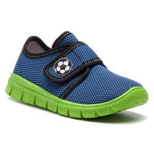Superfit - Papuci imagine