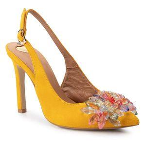 sandale imagine