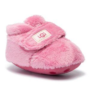 Papuci de casă copii imagine