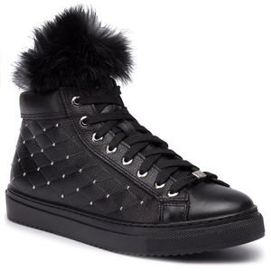 Sneakers EVA MINGE - EM-08-06-000281 101 imagine