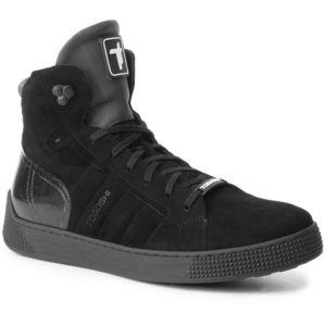 Sneakers TOGOSHI - TG-14-03-000120 601 imagine