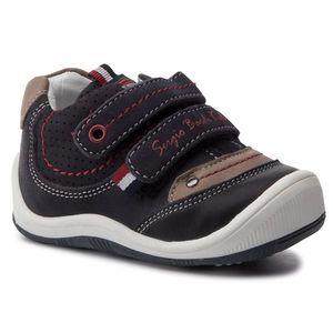 Pantofi SERGIO BARDI KIDS - SBK-01-01-000008 107 imagine