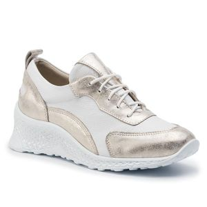 Sneakers SERGIO BARDI - SB-42-07-000388 626 imagine