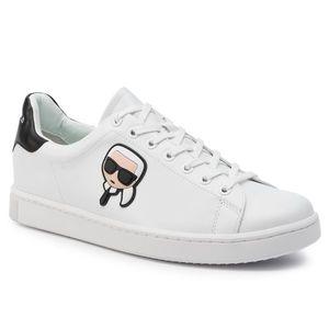 Sneakers Karl Lagerfeld imagine