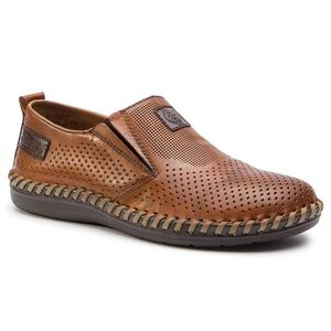 Pantofi Rieker imagine