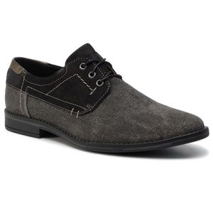 Pantofi SERGIO BARDI - SB-06-07-000019 601 imagine