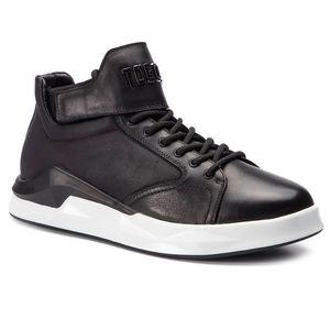 Sneakers TOGOSHI - TG-04-02-000029 601 imagine