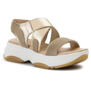 Sandale TOGOSHI - TG-10-02-000057 627 imagine