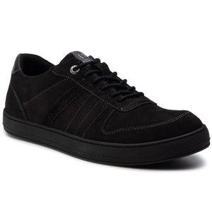 Sneakers SERGIO BARDI - SB-06-07-000018 601 imagine