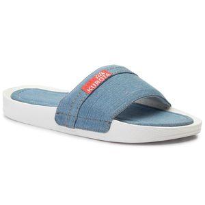 Șlapi KUBOTA - Premium KKPF02 Fancy Jeans imagine