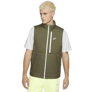 Vesta barbati Nike Sportswear Therma-FIT Legacy DD6869-326 imagine