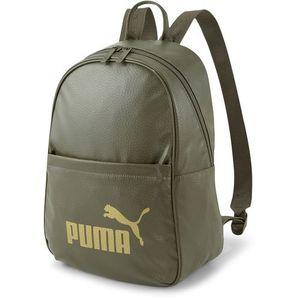 Rucsac unisex Puma Core Up 07830002 imagine