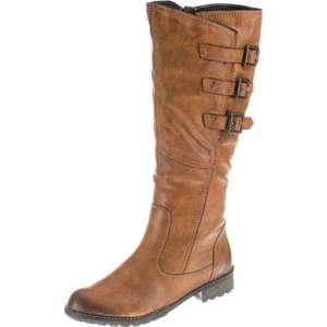 Pantofi damă Remonte imagine