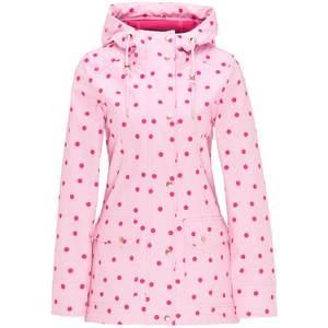 MYMO Geacă de primăvară-toamnă roz / roz imagine
