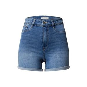 Gina Tricot Jeans 'Molly' albastru denim imagine