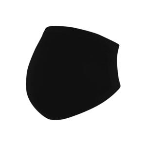 JoJo Maman Bébé Corsete negru imagine