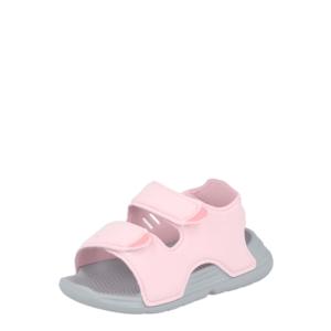 ADIDAS PERFORMANCE Flip-flops roz imagine