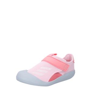 ADIDAS PERFORMANCE Flip-flops 'Altaventure CT C' roz / roz pal / alb imagine