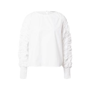 Love Copenhagen Bluză 'Kova' alb imagine