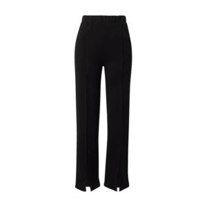 Gina Tricot Pantaloni 'Klara' negru imagine