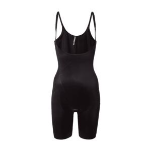 SPANX Body modelator negru imagine