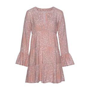 BUFFALO Bluză roz imagine