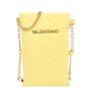 Valentino Bags imagine