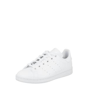 ADIDAS ORIGINALS Sneaker alb imagine