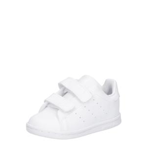 ADIDAS ORIGINALS Sneaker 'Stan Smith' alb imagine