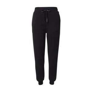 GUESS Pantaloni negru imagine