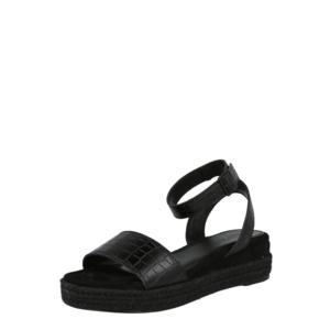 Pantofi damă Esprit imagine