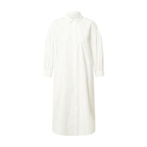 Marc O'Polo DENIM Rochie tip bluză alb imagine