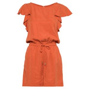 VILA Salopeta 'VIISABEL' portocaliu imagine