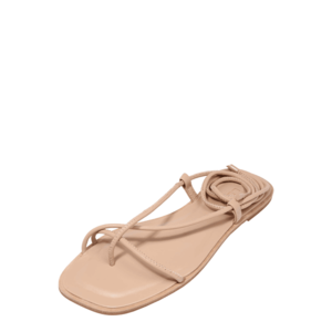 Sandale aldo imagine