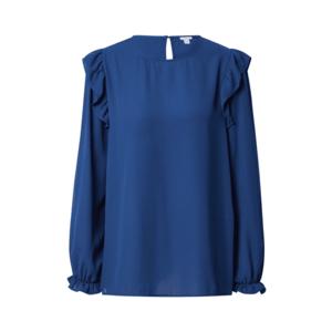 OVS Bluză bleumarin imagine