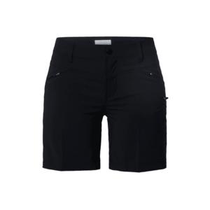 Columbia - Pantaloni imagine