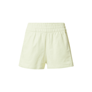 adidas Originals Femei Pantaloni imagine