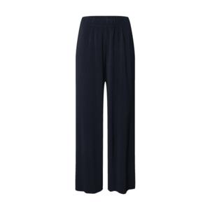 Kauf Dich Glücklich Pantaloni albastru marin imagine