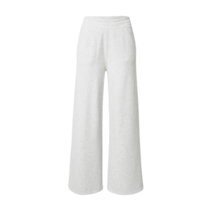 HOLLISTER Pantaloni gri deschis imagine