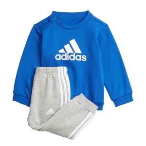 ADIDAS PERFORMANCE Îmbrăcaminte sport albastru / gri amestecat / alb imagine