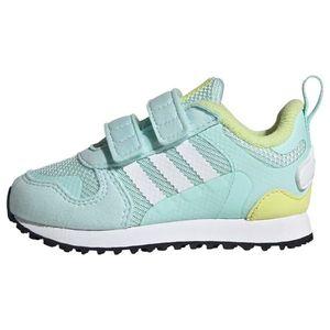 ADIDAS ORIGINALS Sneaker verde mentă / alb / verde stuf imagine