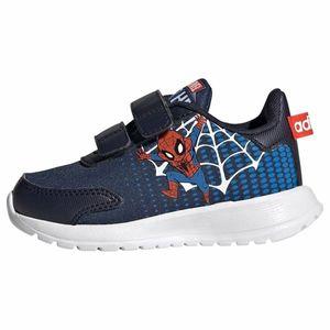 ADIDAS PERFORMANCE Pantofi sport bleumarin / roșu / alb imagine